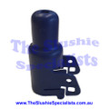 Sencotel Tap Cap Holder Blue SL310006518