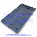 GBG Evaporator Tray Blue Single