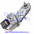 BRAS GL FBM Gear Box New, 33800-04770