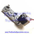 Short Shaft Gearbox NEW - US model