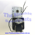 Wellquip Gearbox for XC16/XC212