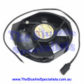 CAB Axial Fan Motor