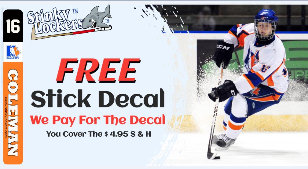 1-free-hockey-stick-decal.jpg