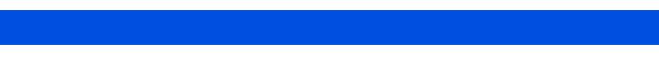 blue-line.jpg