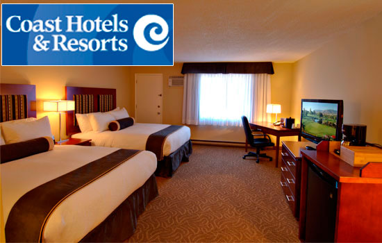 coast-hotel.jpg