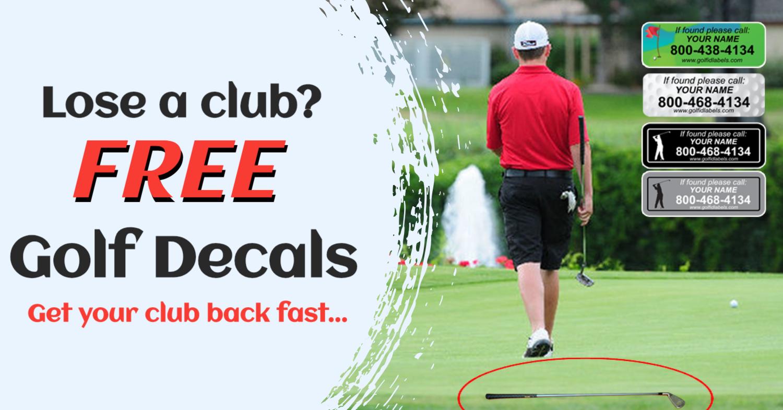 golf-ad-2.jpg