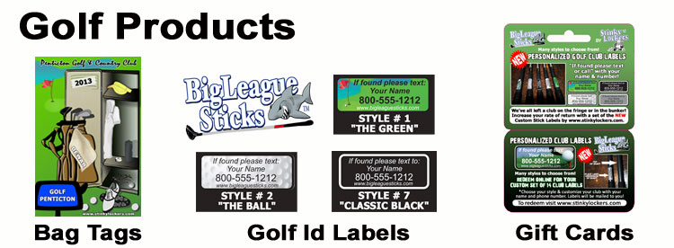 golf-product-category.jpg