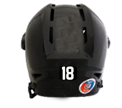 helmet-number-decal.jpg