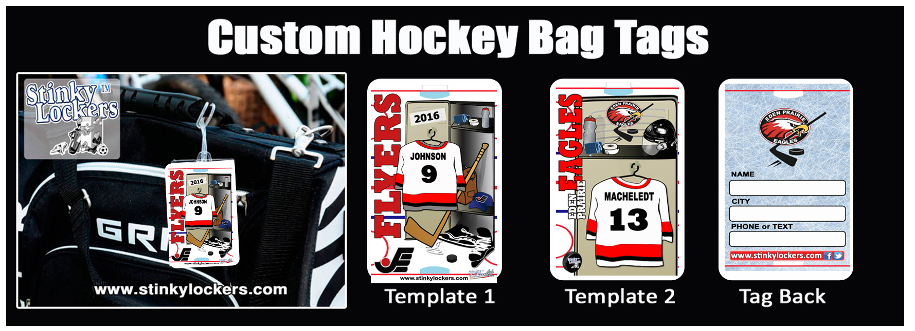 hockey-tag-optionsv2.jpg