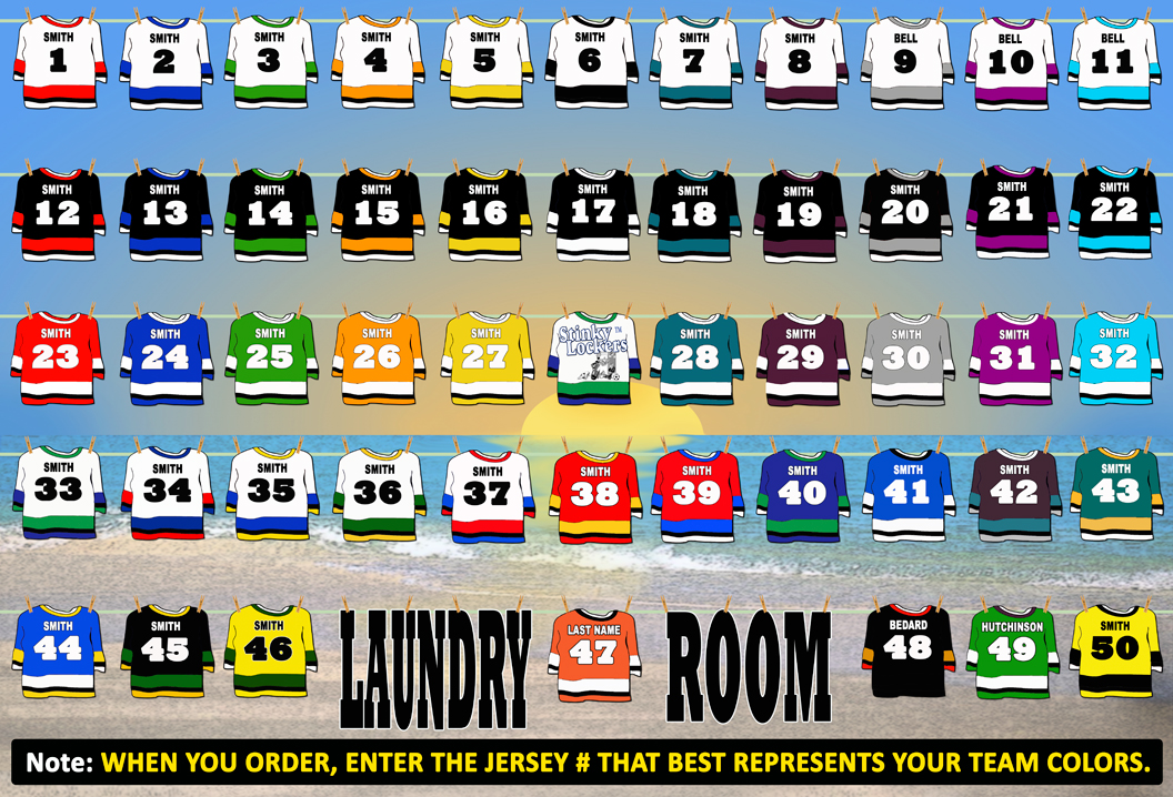 laundry-room-2016v2.jpg