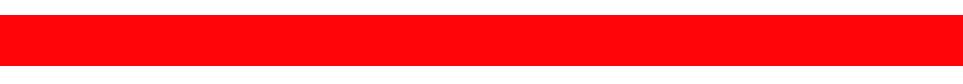 red-line.jpg