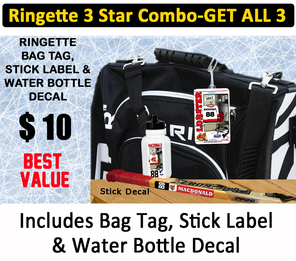 ringette-3-star-combo.jpg