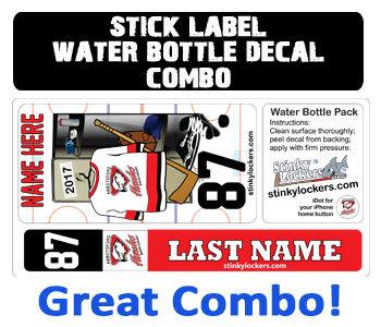 stick-and-bottle-v2.jpg