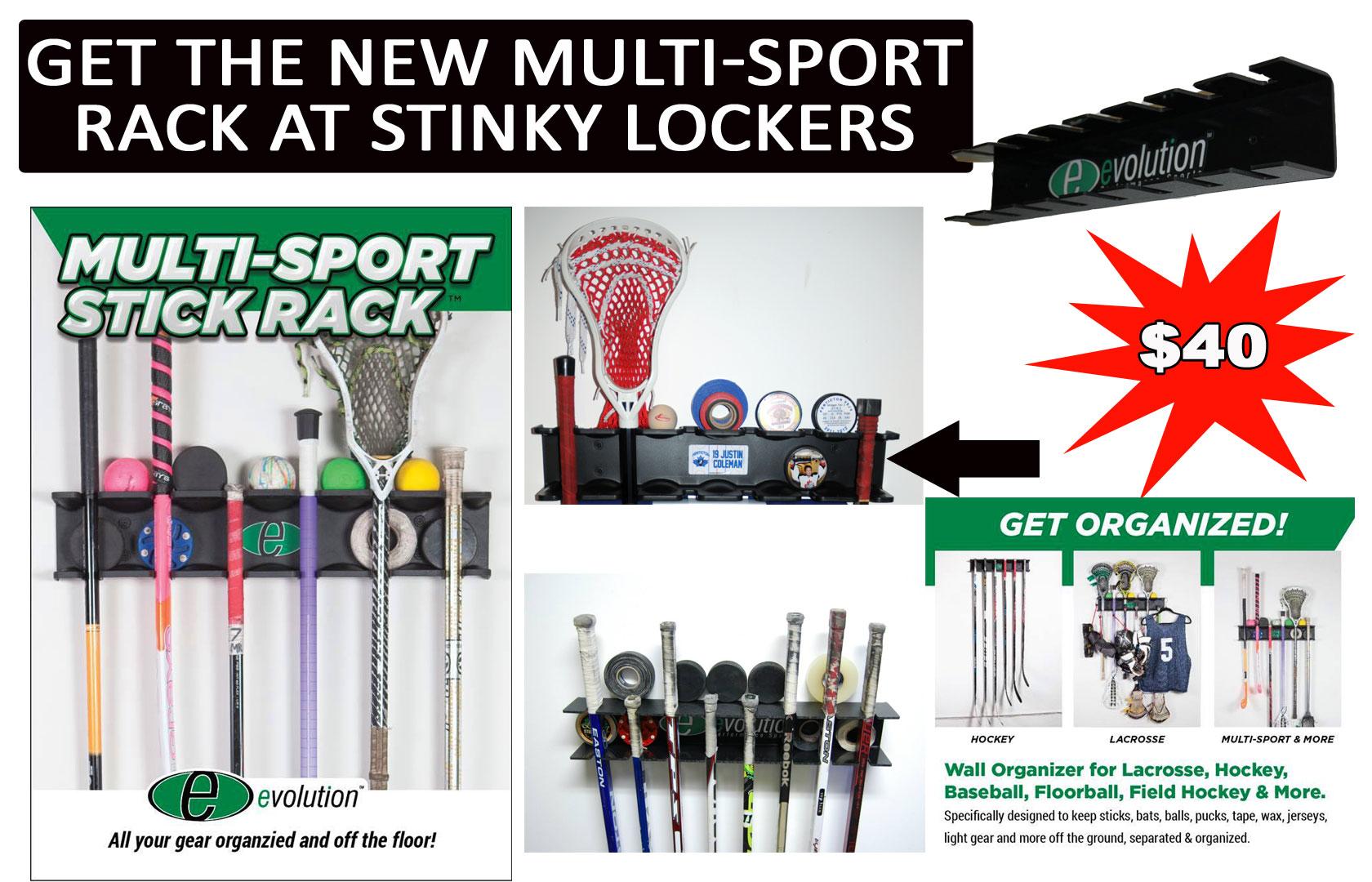 stick-rack-pop.jpg
