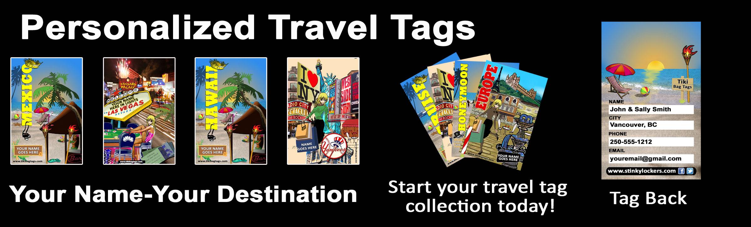 travel-categoryv4.jpg