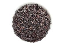Darjeeling (Organic)