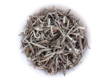 Silver Needles (Organic, Fair Trade)