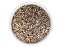 Green Rooibos (Organic, FT)
