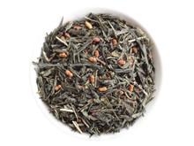 Gen Mai Cha (Organic)