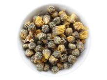 Chrysanthemum Buds LIMITED SUPPLY!