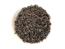 Lapsang Souchong (Organic)