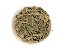 Sencha (Organic)