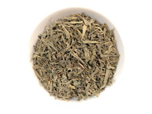 Sencha (Decaffeinated)