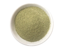 Flavoured Matcha (Organic) NEW!