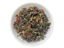Strawberry Shortcake Oolong NEW!