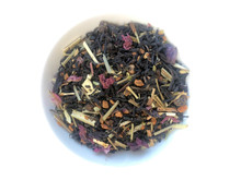 Purple Berry Chai NEW!