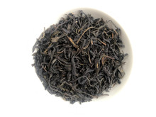 Purple Tea NEW!