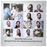 Sisterhood of Survivors Cookbook