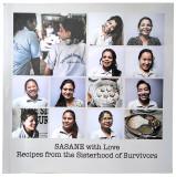Sisterhood of Survivors Cookbook