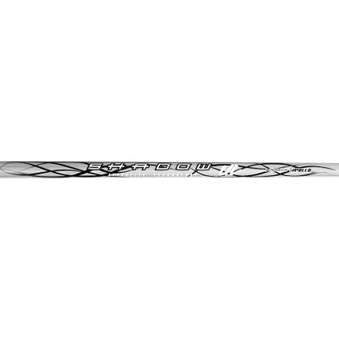 apollo shadow ul graphite golf shaft,iron or wood