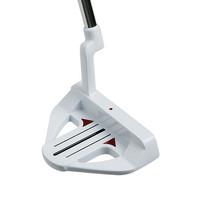 Powerbilt Golf XRT Series 1 Putter