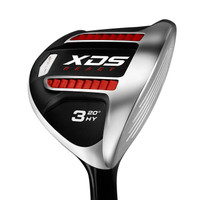 acer xds react hybrid utility wood, rons custom golf clubs, rogers mn