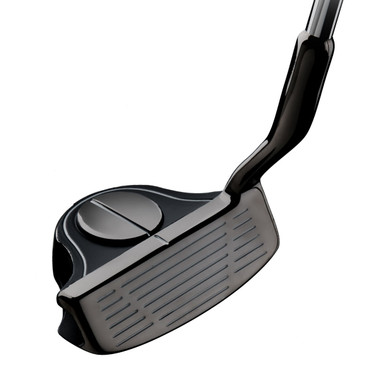 Intech EZ Roll Men's Right Hand Golf Chipper