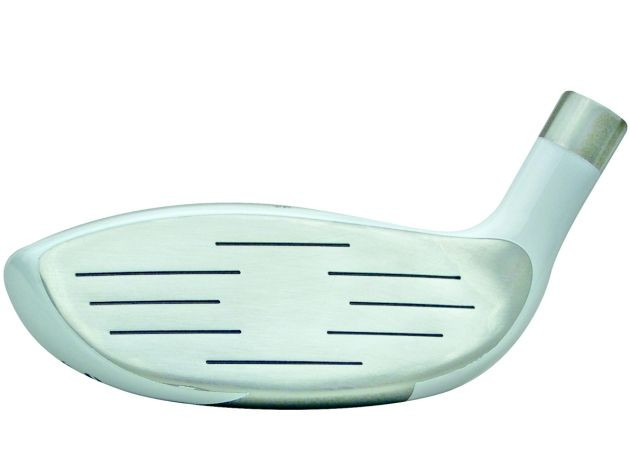 White Heater 4 0 Hybrid,TaylorMade® Superfast 2 0™ Style, Custom Built ,  Right or Left Hand!