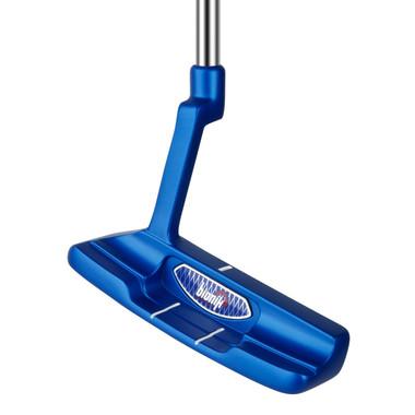 Bionik 101 Blue Putter