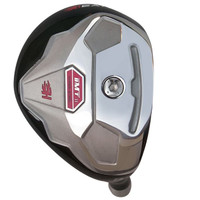 Heater BMT2 Hybrid Golf Club, TaylorMade® SLDR™ style, Custom Built , Right Hand!