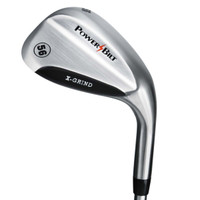 Powerbilt X-Grind Men's Wedges