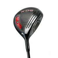 Acer XDS Golf Fairway Wood