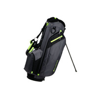 Orlimar SRX 7.4 Golf Stand Bag - Charcoal/Lime