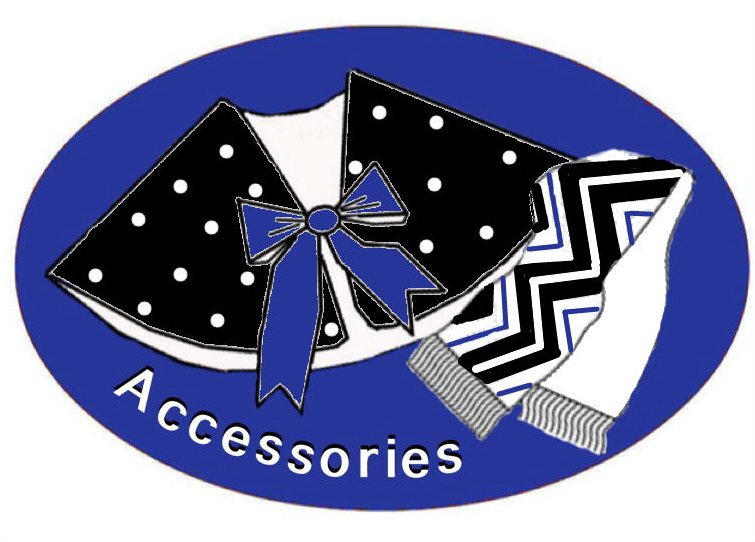 accessories-button.jpg