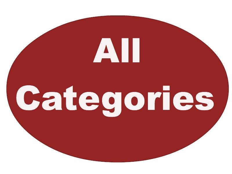 allcategories.jpg