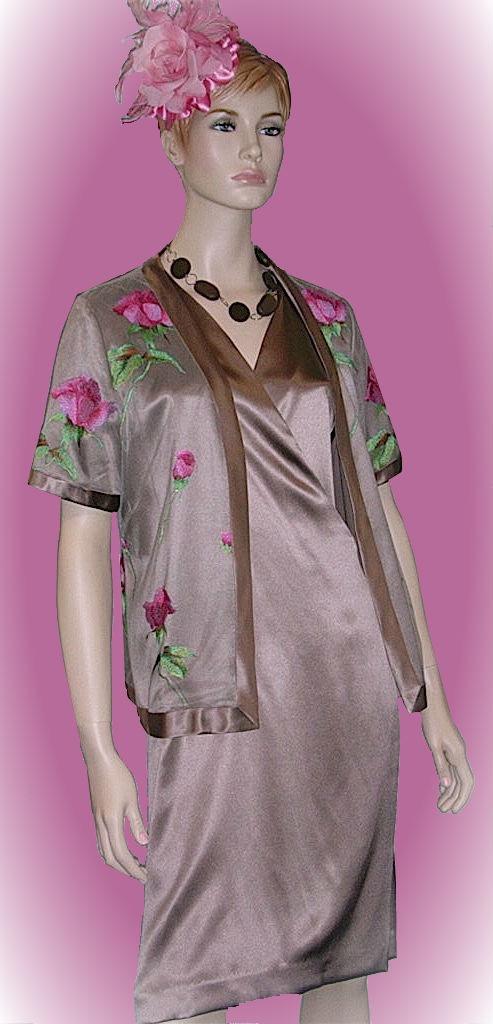 choc-rose-suit-2.jpg