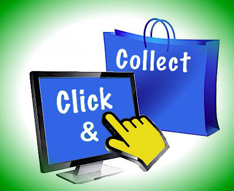 click-collect3.jpg