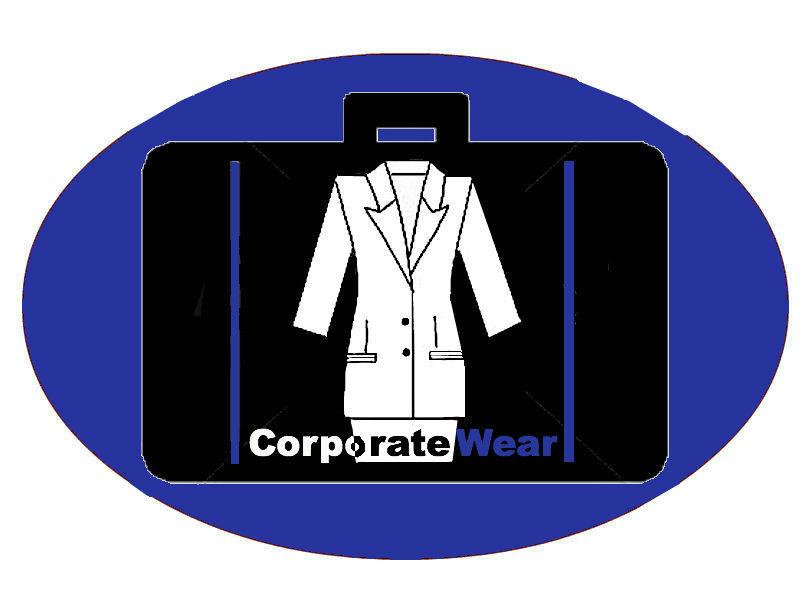corporate-wear2.jpg