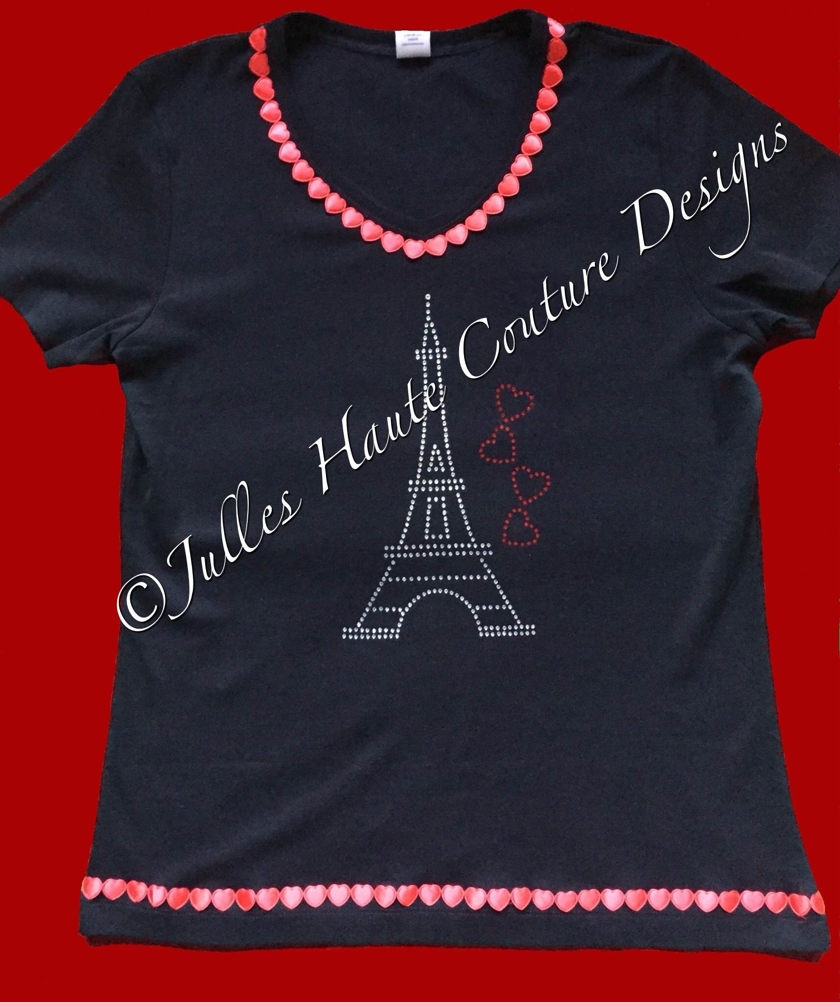 eiffel-tower-t-shirt.jpg