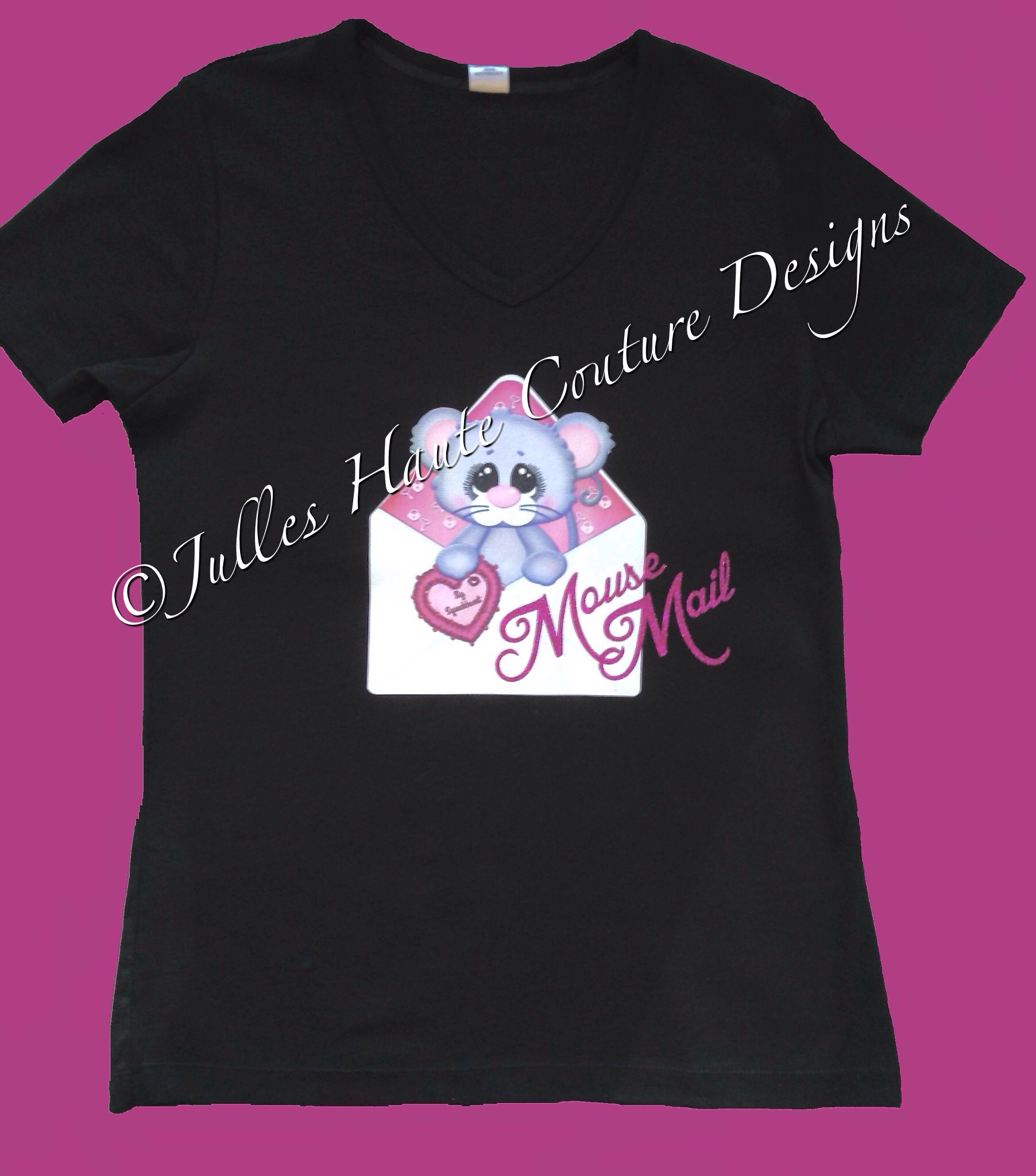 mouse-mail-t-shirt.jpg